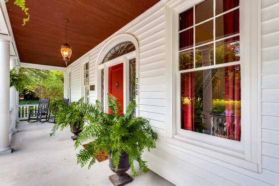 006-Front Porch Right.jpg