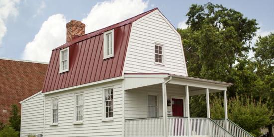 tucker-cottage-550x275
